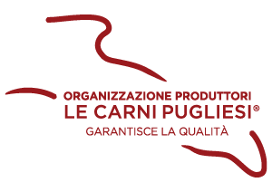 Le Carni Pugliesi Logo